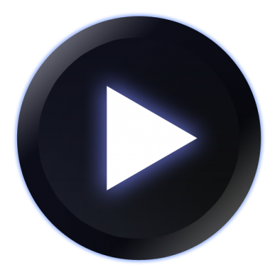 دانلود Poweramp Music Player v3 Full alpha-build-866 – پخش موسیقی در اندروید