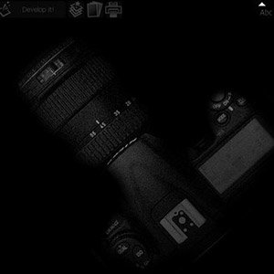 Stepok Light Developer 8.5 – ساماندهی عکس های دوربین دیجیتال