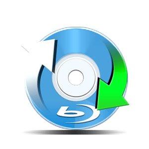 دانلود Tipard Blu-ray Converter 9.2.30 – مبدل دیسک های بلوری
