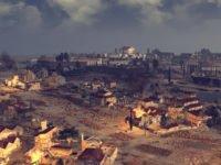 دانلود بازی Total War Rome II Rise of the Republic برای PC + کرک + آپدیت