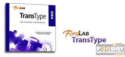 TransType