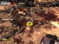 دانلود بازی Zombie Apocalypse برای PS3