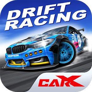 دانلود بازی ماشینی CarX Drift Racing v1.15.0 اندروید