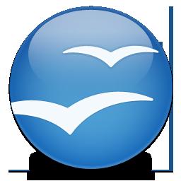دانلود Apache OpenOffice 4.2.0 – آفیس رایگان