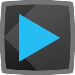 DivX Plus Pro 10.8.8  – نسخه جدید پلیر دایو ایکس پلاس
