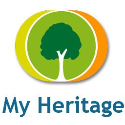 MyHeritage Family Tree Builder 8.0.0.8563 Final – ساخت شجره نامه
