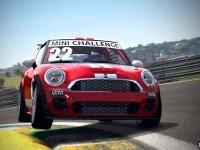 دانلود بازی Game Stock Car Extreme 2013 برای PC