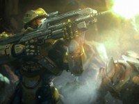 دانلود بازی Halo Spartan Assault برای PC