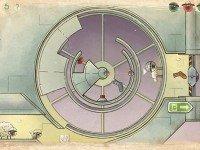 دانلود بازی Home Sheep Home 2 برای PC