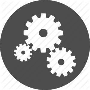 دانلود System Mechanic Ultimate Defense 19.0.1.31 – نرم افزار سیستم مکانیک