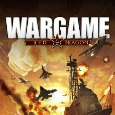 دانلود بازی کامپیوتر Wargame Red Dragon Nation Pack Netherlands