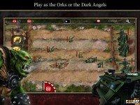 دانلود بازی Warhammer 40000 Storm of Vengeance برای PC