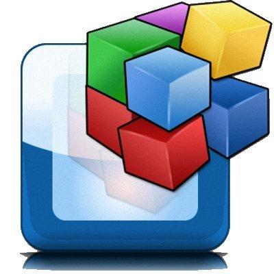 دانلود Defraggler 2.22.995 – بهبود کارایی هارد دیسک