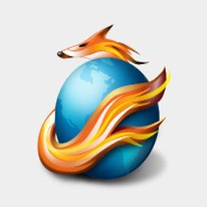 Firemin 6.2.3.5069 Final نرم افزار بهینه سازی رم در مرورگر