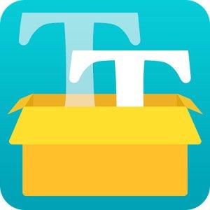 دانلود iFont Donate v5.9.8.4 – تغییر فونت دستگاه های اندروید