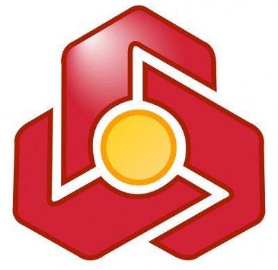 دانلود برنامه همراه بانک ملت v2.2.8 اندروید و جاوا