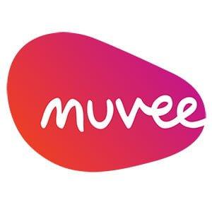 دانلود muvee Reveal Encore 13.0.0 – ساخت ویدیوهای خانگی