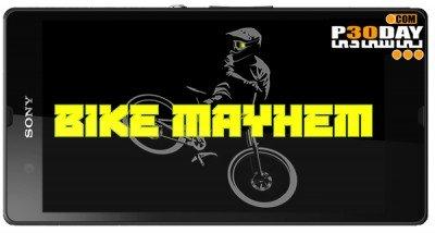 bike mayhem mountain racing full version apk