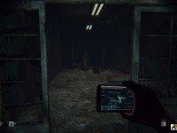 دانلود بازی Daylight برای PC