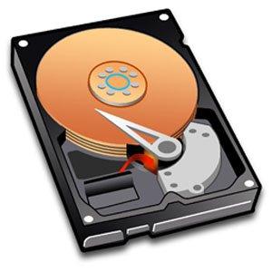 دانلود Drive SnapShot  v1.47.0.18491 – تهیه نسخه پشتیبان از سیستم