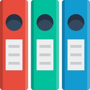 دانلود Memento Database v4.7.6 b220 – برنامه ذخیره سازی اطلاعات اندروید