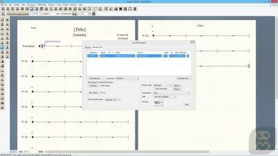 دانلود MakeMusic Finale 26.1.0.397 - ساخت نت موسیقی
