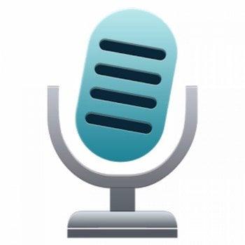 دانلود Hi-Q MP3 Voice Recorder v2.7.2 – برنامه ضبط صدا اندروید