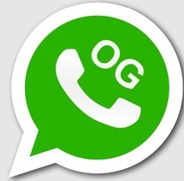 دانلود تلگرام Telegram 5.13.1 - مسنجر سریع,سبک و امن اندروید