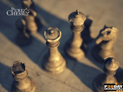 Pure Chess 2