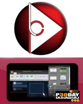 دانلود Screenpresso Pro 1.6.6 - عکس برداری از دسکتاپ ویندوز