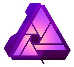 دانلود Serif Affinity Photo 1.8.4.647 – نرم افزار ویرایش حرفه ای عکس