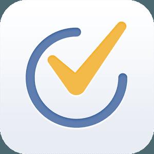 دانلود TickTick: To Do List with Reminder v5.8.3 b5830 – برنامه ریزی کارهای روزانه