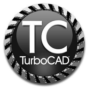 دانلود TurboCAD 2019 Platinum 26.0 Build 34.1 – نرم افزار طراحی سه بعدی