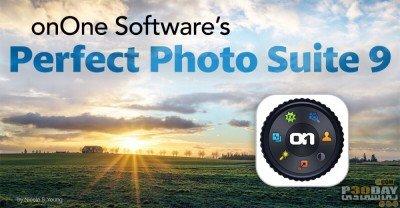 onOne Perfect Photo Suite 9.0.1.1272   ویرایش حرفه ای تصاویر
