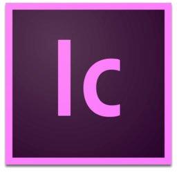 دانلود Adobe InCopy CC 2019 v14.0.2.324 – طراحی نوشته های حرفه ایی