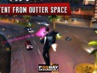 دانلو بازی Gangstar Vegas mafia game 4.6.0g - گنگستر لاس وگاس اندروید