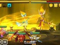 دانلود بازی Summoners War: Sky Arena v5.2.7 اندروید