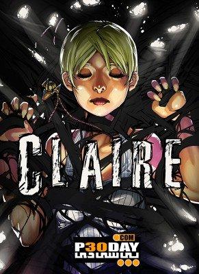 دانلود بازی کم حجم Claire