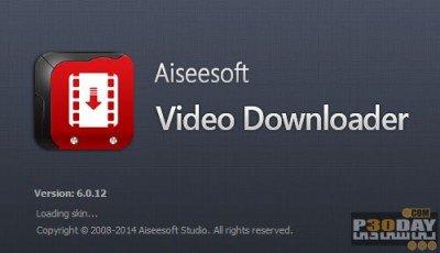 دانلود ویدیوهای آنلاین با Aiseesoft Video Downloader 6.0.12