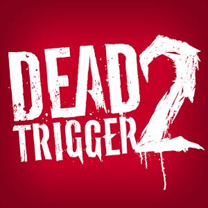 دانلود DEAD TRIGGER 2 v1.6.3 – بازی اکشن DEAD TRIGGER 2 اندروید