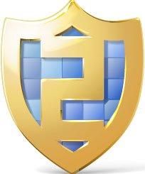 دانلود Emsisoft Internet Security 11.6.1.6315 Final – امنیت کامل در اینترنت