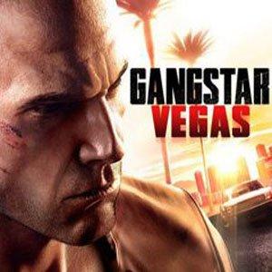 دانلو بازی Gangstar Vegas mafia game 4.4.0m – گنگستر لاس وگاس اندروید