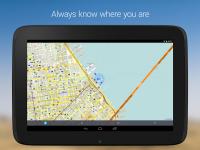 دانلود MAPS.ME — world offline map v9.0.8 - مسیر یاب آندروید