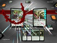 دانلود بازی Magic 2015 برای PC