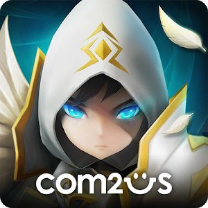دانلود بازی Summoners War: Sky Arena v5.1.0 اندروید