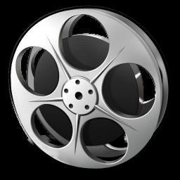 دانلود Xilisoft Video Converter Ultimate 7.8.24 – مبدل حرفه ای ویدئو در ویندوز
