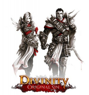 دانلود بازی Divinity Original Sin برای PC