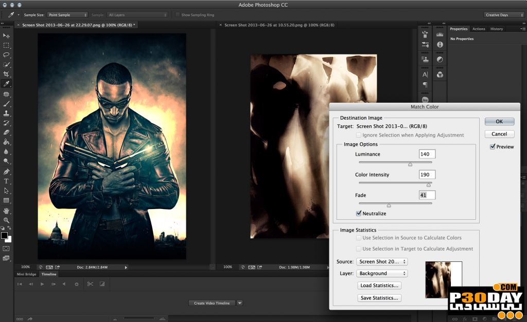 photoshop cc free download full version with crack for windows 10