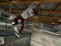 دانلود بازی Skate 3 برای PS3