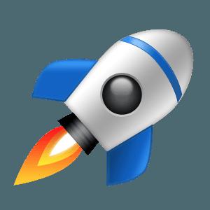 دانلود Wise Game Booster 1.54.78 – اجرای سریع بازی ها با نرم افزار